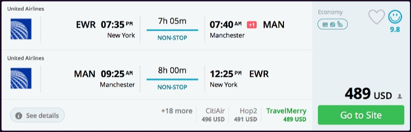 New_York_to_Manchester_flights_-_momondo