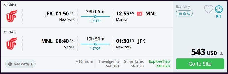 New_York_to_Manila_flights_-_momondo