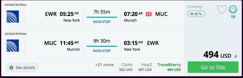 New_York_to_Munich_flights_-_momondo