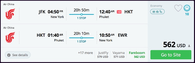 New_York_to_Phuket_flights_-_momondo