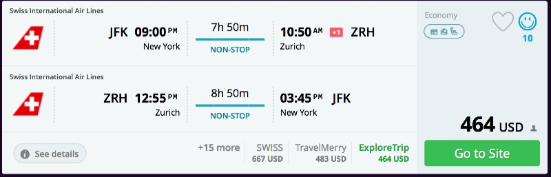 New_York_to_Zurich_flights_-_momondo