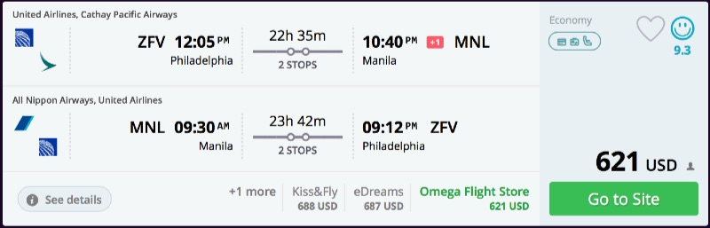Philadelphia_to_Manila_flights_-_momondo