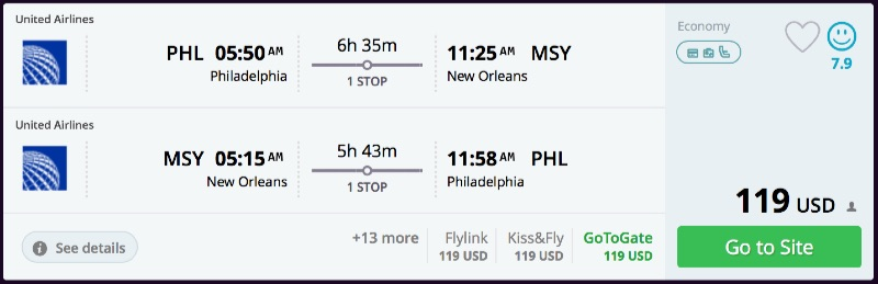 Philadelphia_to_New_Orleans_flights_-_momondo