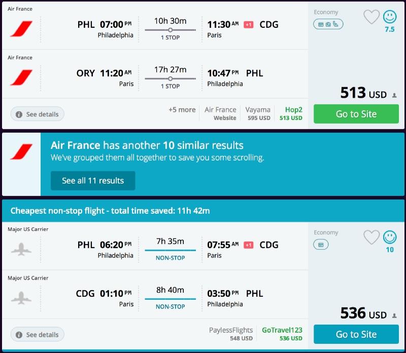 Philadelphia_to_Paris_flights_-_momondo