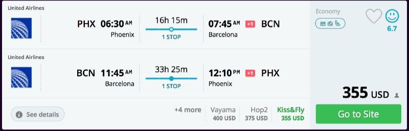 Phoenix_to_Barcelona_flights_-_momondo