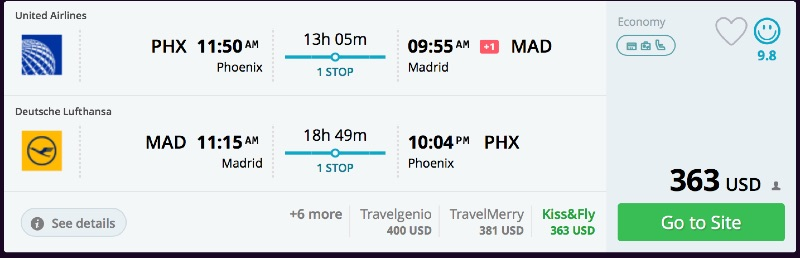 Phoenix_to_Madrid_flights_-_momondo