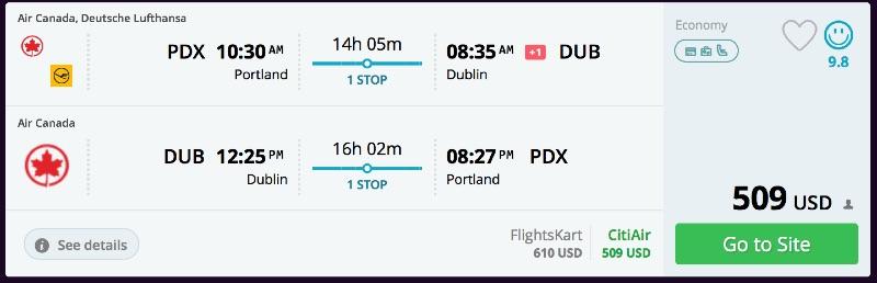 Portland_to_Dublin_flights_-_momondo
