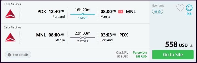 Portland_to_Manila_flights_-_momondo