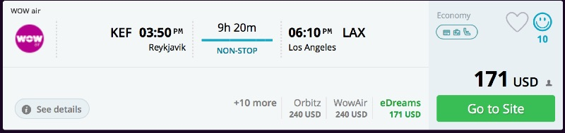 Reykjavik_to_Los_Angeles_flights_-_momondo
