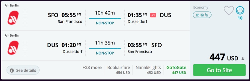 San_Francisco_to_Dusseldorf_flights_-_momondo