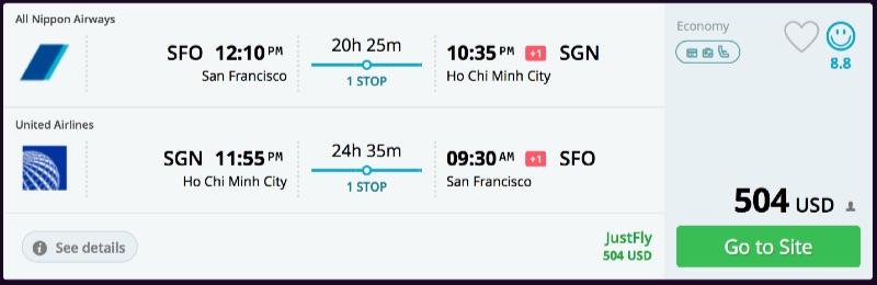 San_Francisco_to_Ho_Chi_Minh_City_flights_-_momondo