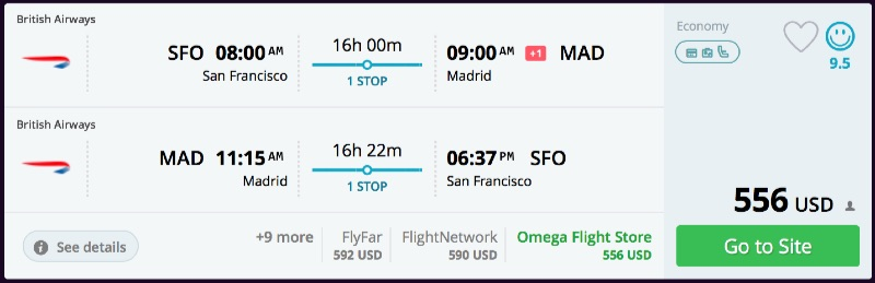 San_Francisco_to_Madrid_flights_-_momondo