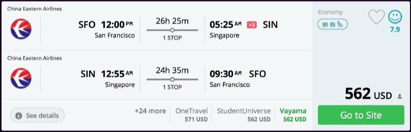 San_Francisco_to_Singapore_flights_-_momondo