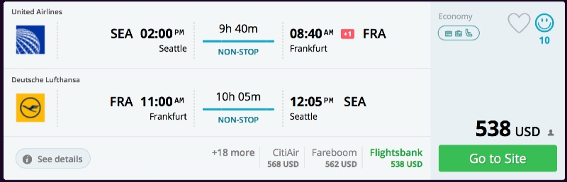 Seattle_to_Frankfurt_flights_-_momondo