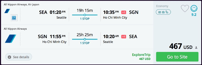 Seattle_to_Ho_Chi_Minh_City_flights_-_momondo