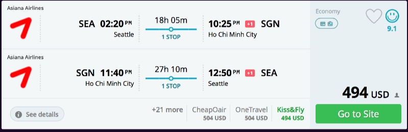 Seattle_to_Ho_Chi_Minh_City_flights_-_momondo