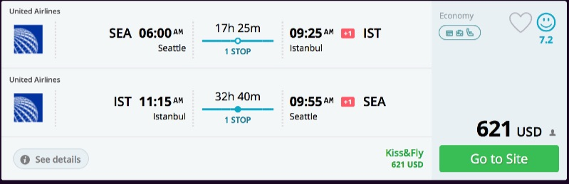 Seattle_to_Istanbul_flights_-_momondo