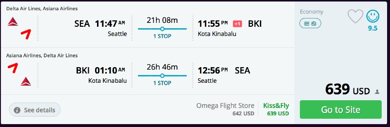 Seattle_to_Kota_Kinabalu_flights_-_momondo