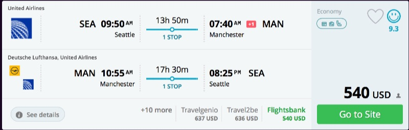 Seattle_to_Manchester_flights_-_momondo