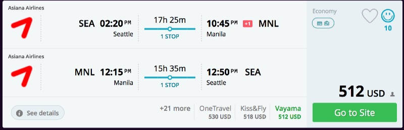 Seattle_to_Manila_flights_-_momondo