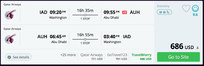 Washington_DC_to_Abu_Dhabi_flights_-_momondo