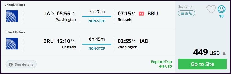 Washington_DC_to_Brussels_flights_-_momondo