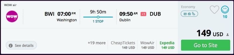 Washington_DC_to_Dublin_flights_-_momondo