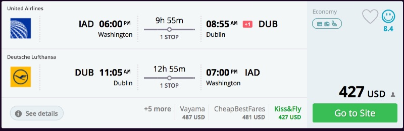 Washington_DC_to_Dublin_flights_-_momondo