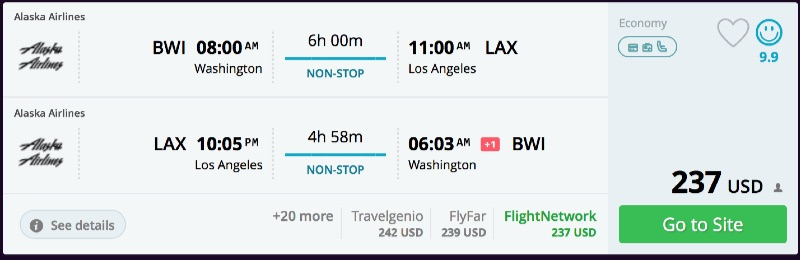 Washington_DC_to_Los_Angeles_flights_-_momondo