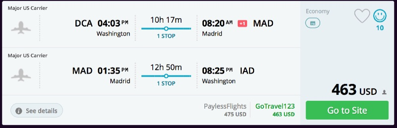 Washington_DC_to_Madrid_flights_-_momondo