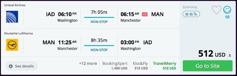 Washington_DC_to_Manchester_flights_-_momondo