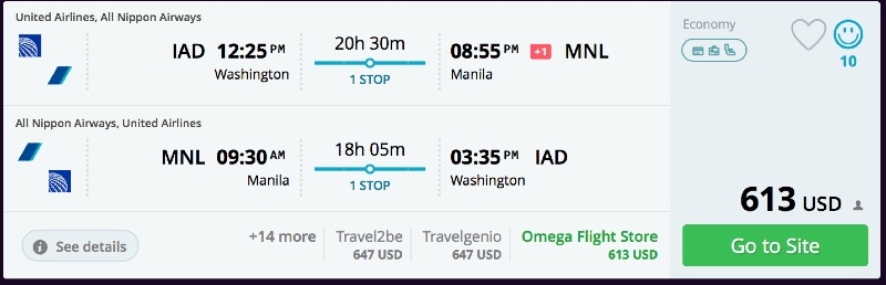 Washington_DC_to_Manila_flights_-_momondo