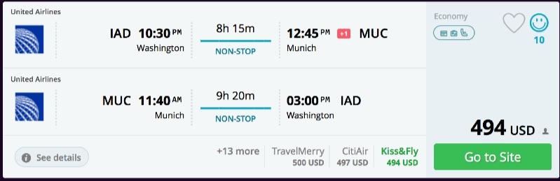 Washington_DC_to_Munich_flights_-_momondo
