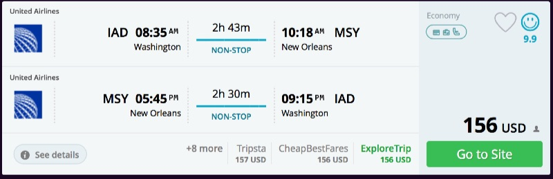 Washington_DC_to_New_Orleans_flights_-_momondo