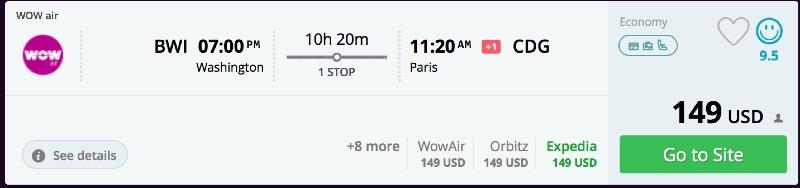 Washington_DC_to_Paris