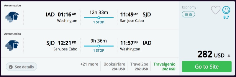 Washington_DC_to_San_Jose_Cabo_flights_-_momondo