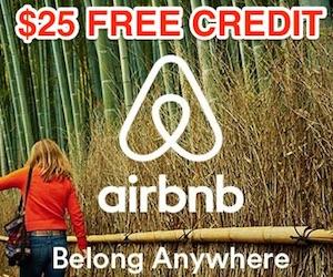 airbnb-banner-300x250-jpg