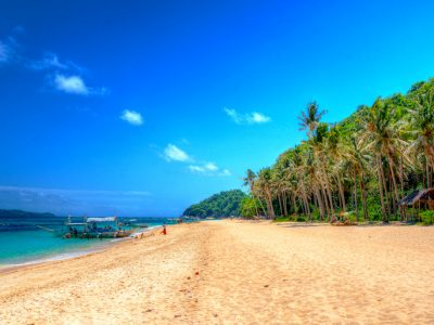 philippines-asia