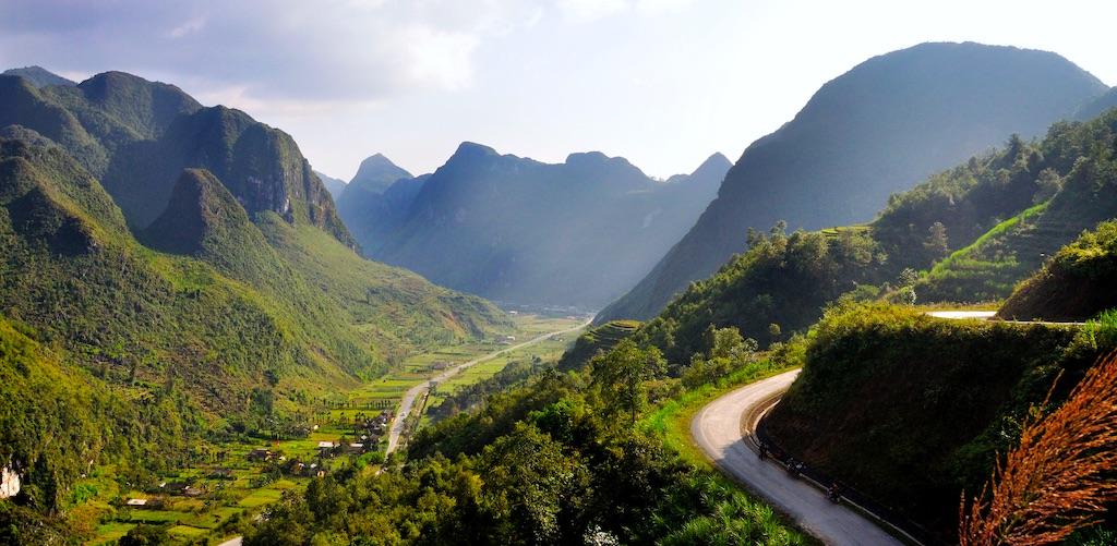 vietnam-asia