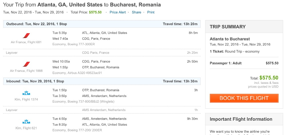 80__off_cheap_flights_from_Atlanta_to_Bucharest_-_FlightHub_com