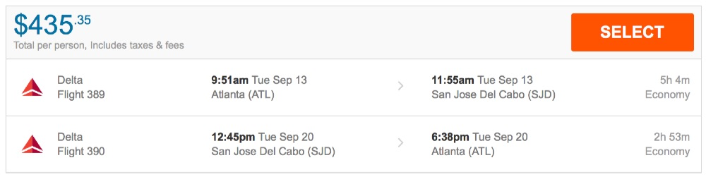 80__off_cheap_flights_from_Atlanta_to_San_Jose_Del_Cabo_-_FlightHub_com