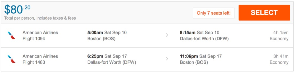 80__off_cheap_flights_from_Boston_to_Dallas-fort_Worth_-_FlightHub_com