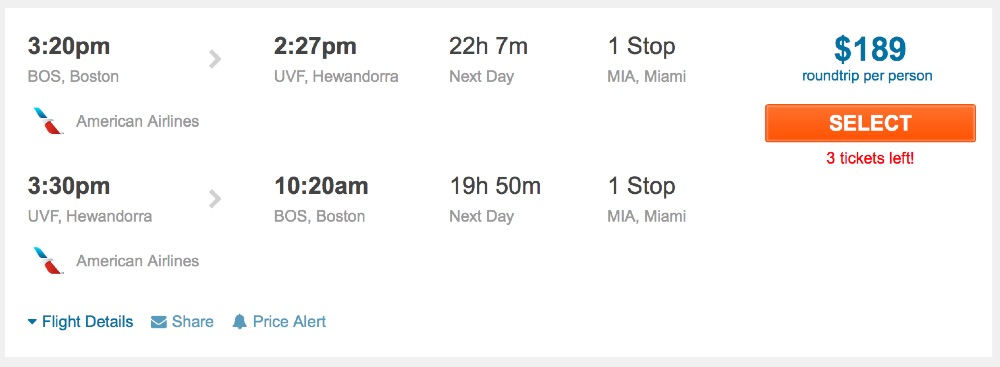 80__off_cheap_flights_from_Boston_to_Hewandorra_-_FlightHub_com