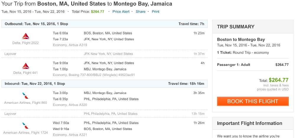 80__off_cheap_flights_from_Boston_to_Montego_Bay_-_FlightHub_com