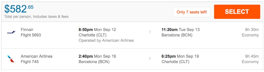 80__off_cheap_flights_from_Charlotte_to_Barcelona_-_FlightHub_com