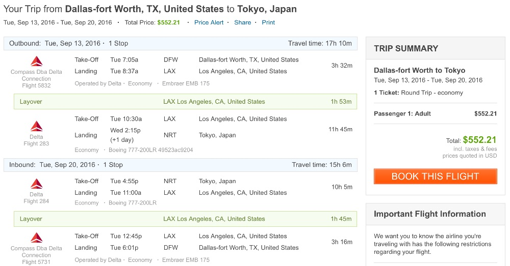 80__off_cheap_flights_from_Dallas-fort_Worth_to_Tokyo_-_FlightHub_com