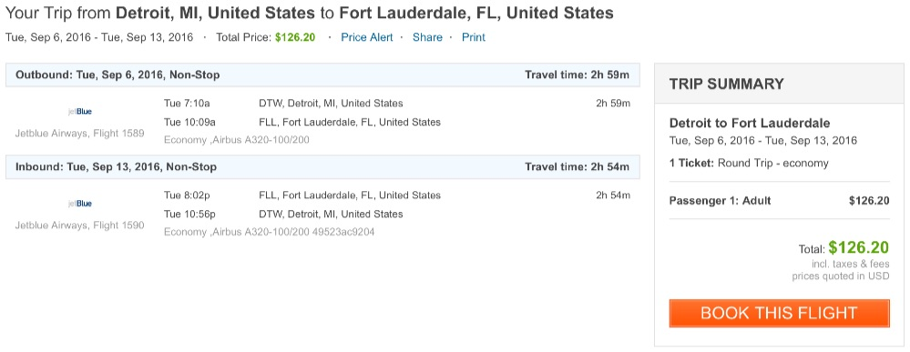 80__off_cheap_flights_from_Detroit_to_Fort_Lauderdale_-_FlightHub_com