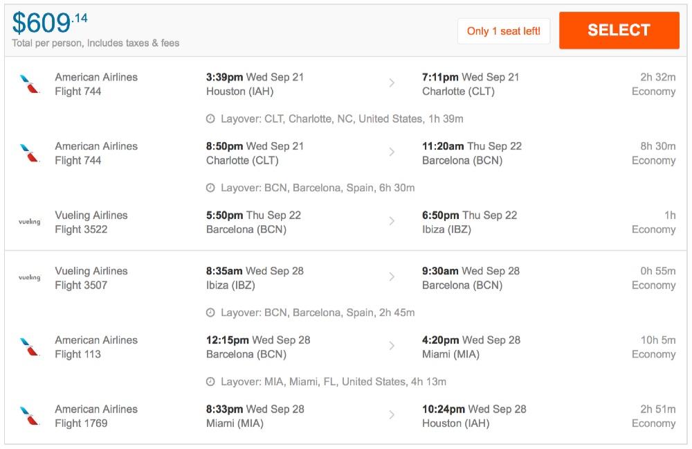 80__off_cheap_flights_from_Houston_to_Ibiza_-_FlightHub_com