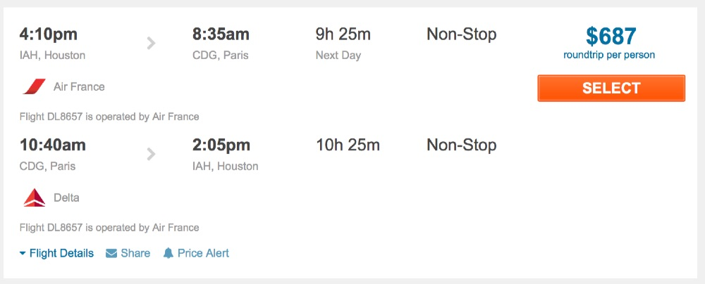 80__off_cheap_flights_from_Houston_to_Paris_-_FlightHub_com