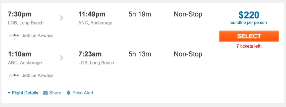 80__off_cheap_flights_from_Long_Beach_to_Anchorage_-_FlightHub_com